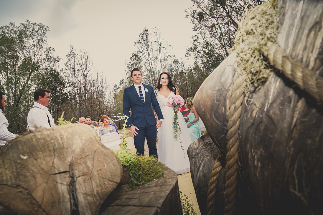 jccrafford-wedding-photography-HeidelbergPA-1628